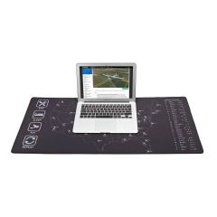 Aviator's Desk Pad