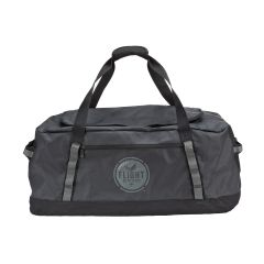 Flight Outfitters Large Seaplane Duffel Bag