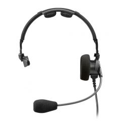 Telex Airman 7 Single Sided Headset