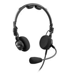Telex Airman 7 Passive Headset