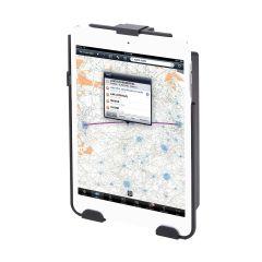 X-Naut iPad Mini Cooling Case with RAM Adapter