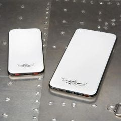 Flight Gear Backup Battery Bundle (Both 20,000 mAh and 10,000 mAh)