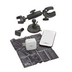 iPhone Starter Kit