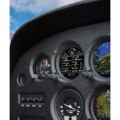 Garmin GI 275 Instrument (Engine Monitor)