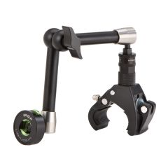 iPad Yoke Flex Mount