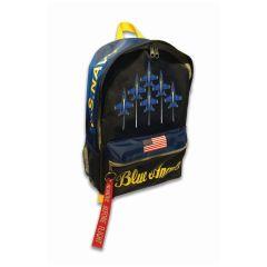 Blue Angels Backpack