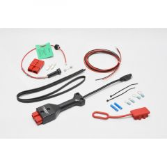 Battery Minder Interface Kit