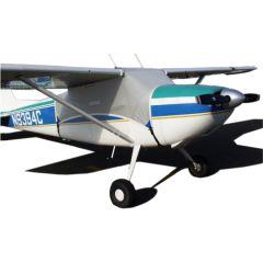 Cessna 170