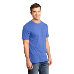 Men's Extra Soft T-Shirt