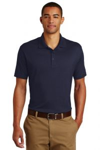 Eddie Bauer Performance Polo Shirt