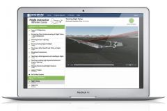 Sporty's eFIRC - Flight Instructor Refresher Online Course