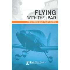Flying with the iPad (eBook)