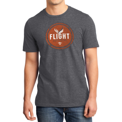 Flight Outfitters Retro T-Shirt