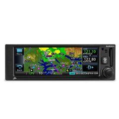 Garmin GNC 355 GPS/COM