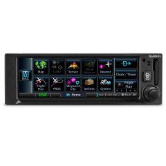 Garmin GPS 175 Touchscreen Navigator