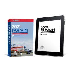 FAR/AIM Combined Book & eBook