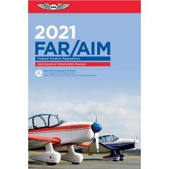 FAR AIM 2021 (ASA)