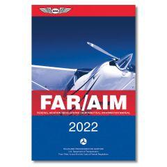 FAR AIM 2022 (ASA)