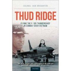 Thud Ridge