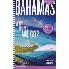 Bahamas Pilot's Guide