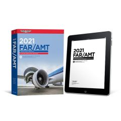2021FAR AMT Combined Book & eBook