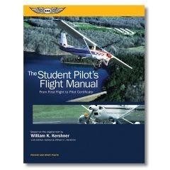 The Student Pilot's Flight Manual