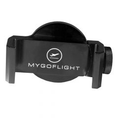 MyGoFlight Phone Cradle