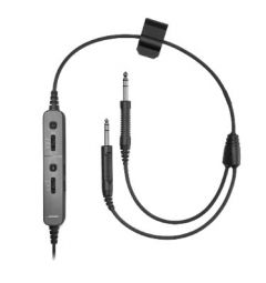 Bose ProFlight Series 2 Cable Assembly