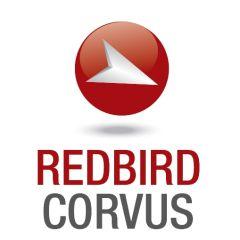 Redbird Corvus