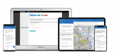 Sporty's Drone Study Buddy - Remote Pilot Test Prep (Online, iOS, and Android)