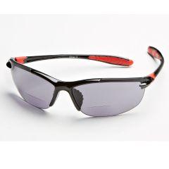 Dual Eyewear SL2 Sunglasses with Readers