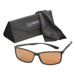 Cloudbase Optics Hi-Def Lee Wave Sunglasses