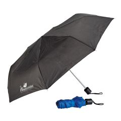 WAI Umbrella
