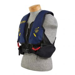 Switlik X-Back Basic Life Vest