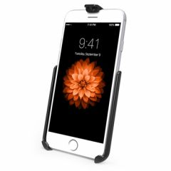 RAM iPhone 6/6S/7/8 Perfect Fit Cradle