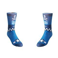F4U Corsair Socks