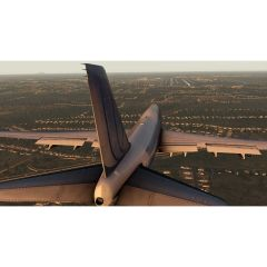X-Plane 11 Flight Simulator Software (digital download)