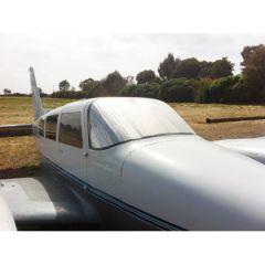 Piper PA-24