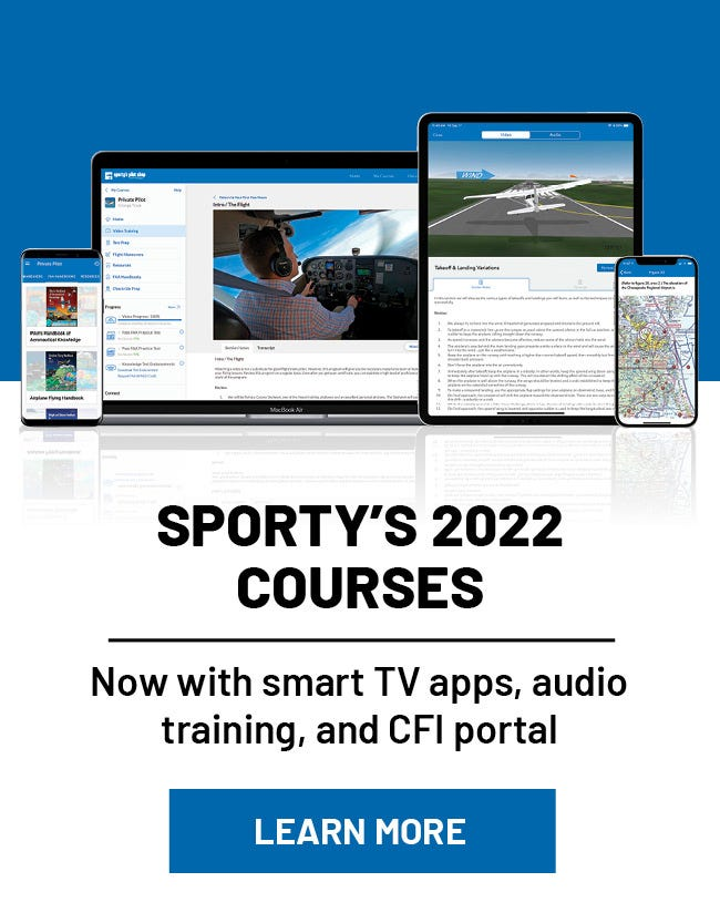 2022 Courses Updated