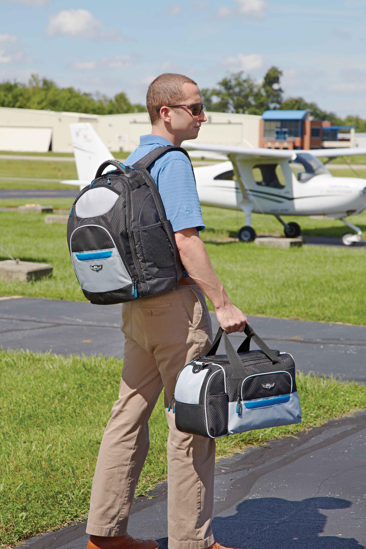 Flight Gear HP