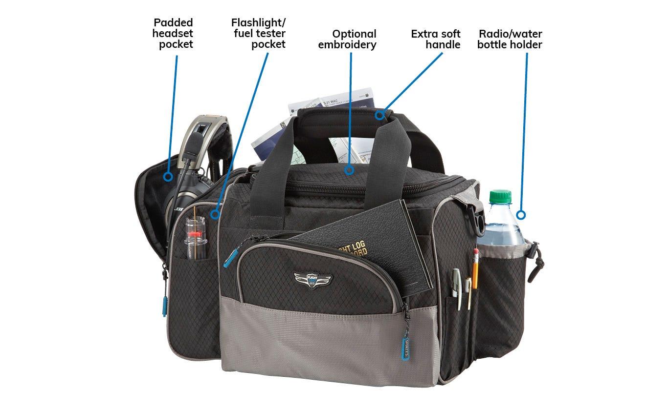 Crosswind Bag2