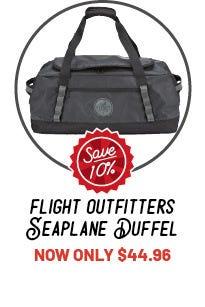Duffel Bag Special