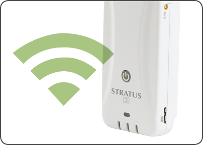 stratus-wifi