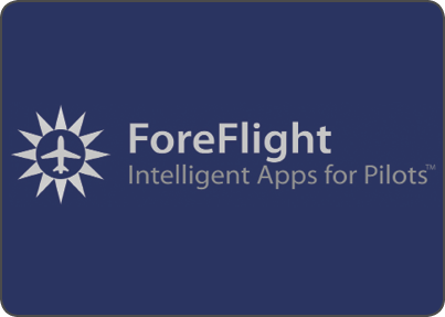 foreflight-integration