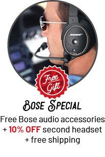 Bose 60th Special