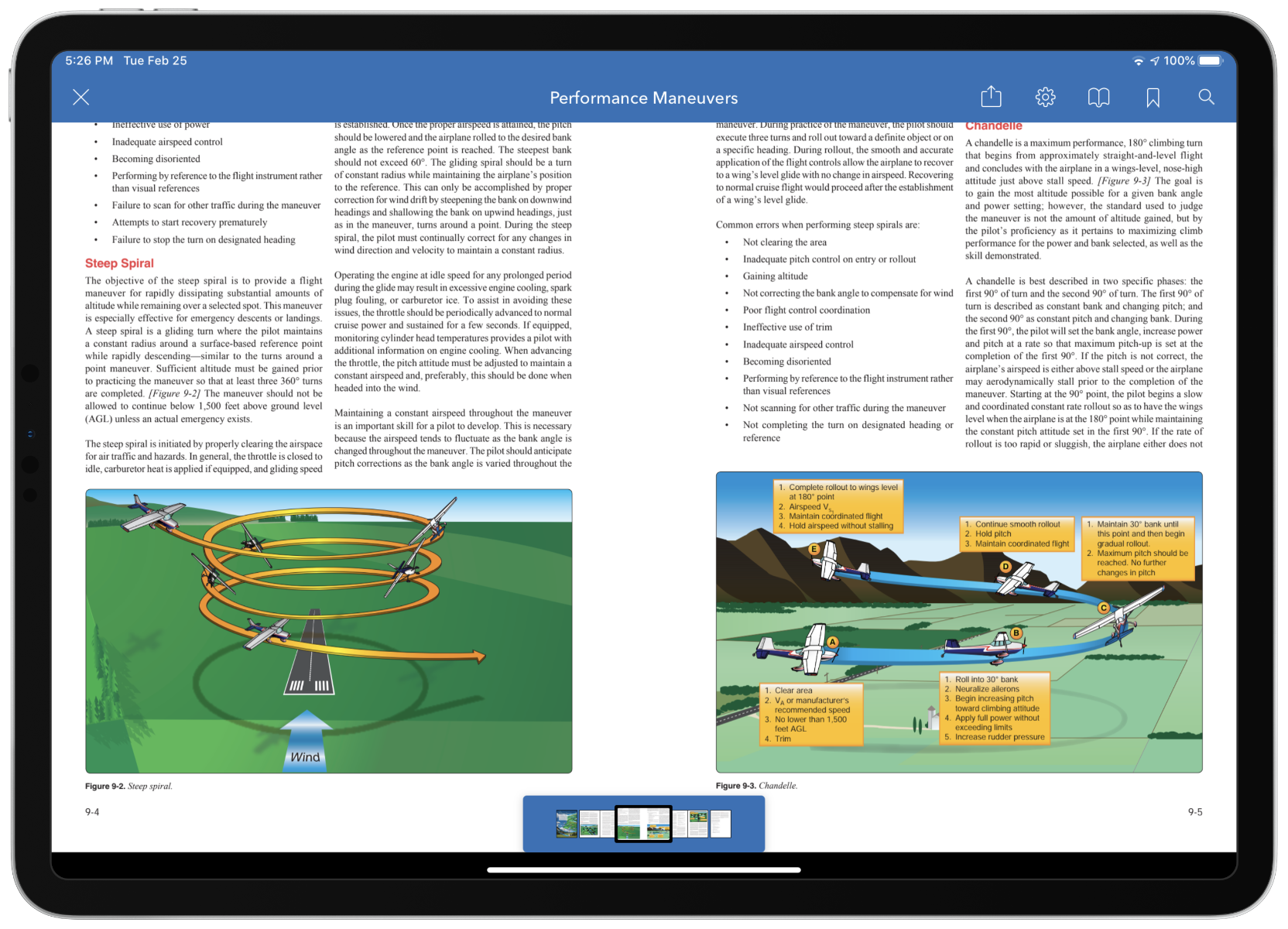 comm_iPad_books