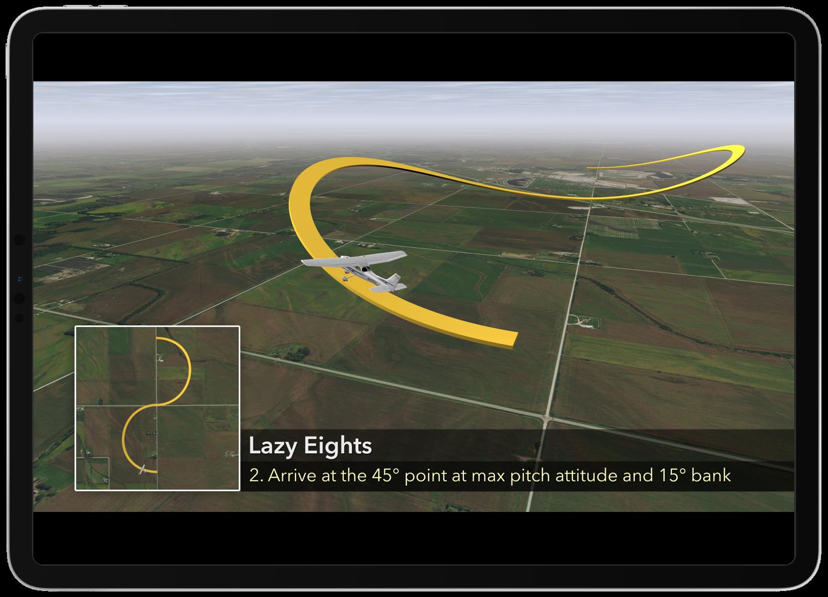 comm_iPad_maneuvers_2