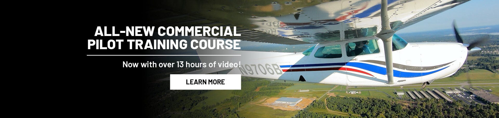 Commercial Course