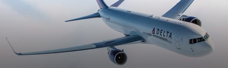 delta air to air