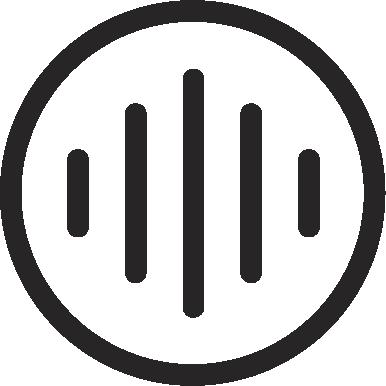 Silicone eartips noise blocker